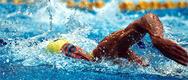 Campionati Regionali Nuoto FIN Master 2016 - DAL 14 AL 21/02/2016