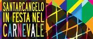 Carnevale 2016 a Santarcangelo - 14/02/2016