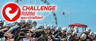 Challenge Triathlon Rimini 2016 - DAL 5 AL 08/05/2016