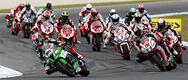 Superbike 2016 a Misano - DAL 17 AL 19/06/2016