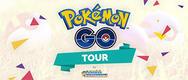 Raduno Pokemon Go a San Marino - DAL 27 AL 28/08/2016