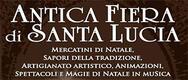 Antica Fiera di Santa Lucia 2016 a San Giovanni in Marignano - DAL 11 AL 13/12/2016