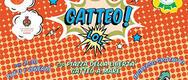 Gatteo LoL 2017, spettacoli comici a Gatteo Mare - DAL 14/07 AL 25/08/2017