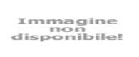 offre spéciale de dernière minute ponts de printemps dans l'hôtel Cesenatico