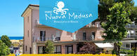 Offerta Hotel sul Mare a Rimini dal 04/Settembre al 11/Settembre